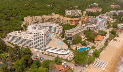 Oferta pentru Paste  2020 Hotel Riu Astoria 4* - All Inclusive
