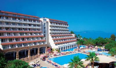 Oferta pentru Litoral 2019 Hotel Batihan Beach Resort & Spa 4* - All Inclusive
