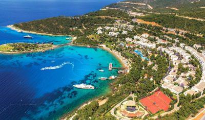 Oferta pentru Litoral 2020 Hotel Rixos Premium Bodrum 5* - All Inclusive