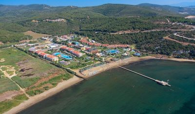 Oferta pentru Litoral 2019 Hotel Aqua Fantasy Resort 5* - All Inclusive