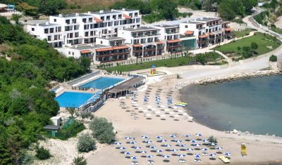 Oferta pentru Paste  2021 White Lagoon Beach Resort 4* - All Inclusive