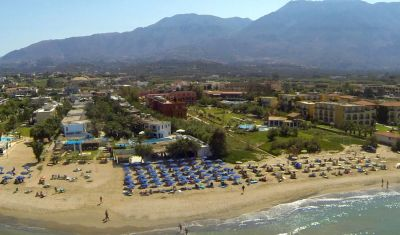 Oferta pentru Litoral 2019 Hotel Happy Days 4* - Demipensiune/All Inclusive