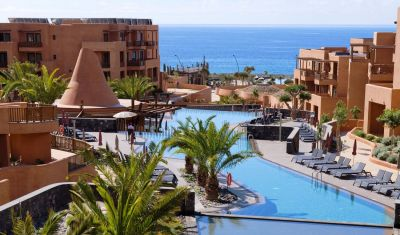 Oferta pentru Litoral 2019 Hotel Sandos San Blas Nature Resort & Golf 5* - All Inclusive