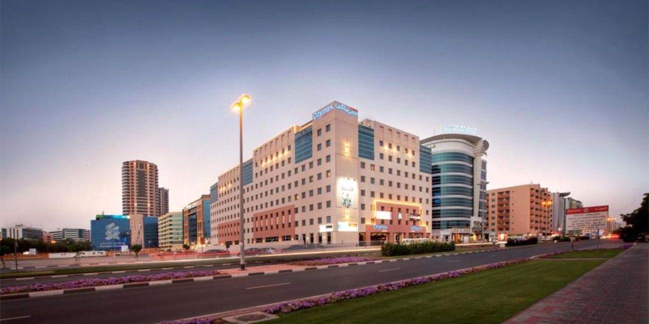 Oferta pentru Revelion 2019 Hotel Citymax Bur Dubai 3* - Mic dejun/Demipensiune/Pensiune Completa