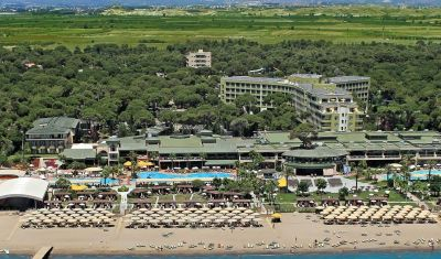 Oferta pentru Litoral 2020 Hotel Maritim Pine Beach Resort 5* - Ultra All Inclusive