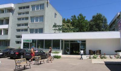Oferta pentru Litoral 2020 Hotel Metropol 2* - Fara Masa/Bonuri Valorice