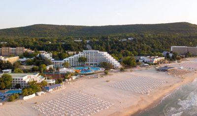 Oferta pentru Paste si 1 Mai 2019 Hotel Maritim Paradise Blue 5* - Pensiune Completa