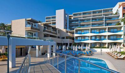 Oferta pentru Litoral 2020 Hotel Iolida Beach 5* - All Inclusive