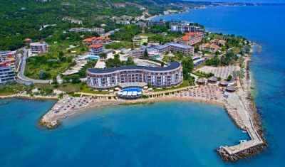 Oferta pentru Litoral 2018 Hotel Royal Bay Resort 4* - All Inclusive