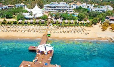Oferta pentru Litoral 2019 Hotel Latanya Park Resort 4* - Ultra All Inclusive