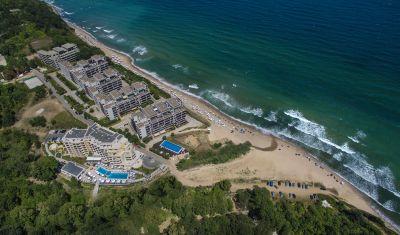 Oferta pentru Litoral 2021 Hotel Marina Sands 4* - All Inclusive