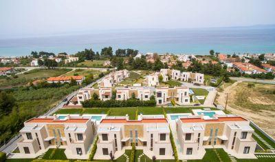 Oferta pentru Litoral 2019 Bellevue Villas - Fara Masa/Mic Dejun