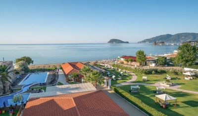 Oferta pentru Litoral 2020 Hotel Galaxy Beach Resort 5* - All Inclusive