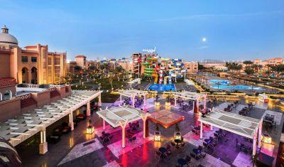 Oferta pentru Litoral 2021 Hotel Albatros Aqua Park Resort 4* - All Inclusive