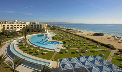 Oferta pentru Litoral 2020 Hotel Iberostar Averroes 4* - All Inclusive