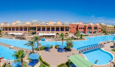 Oferta pentru Litoral 2021 Hotel Titanic Beach Spa & Aqua Park 5* - All Inclusive