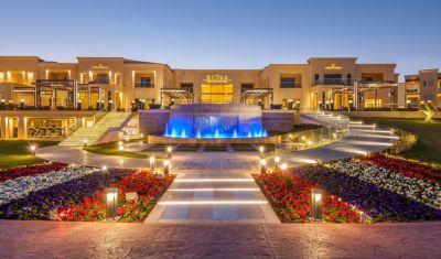 Oferta pentru Litoral 2021 Hotel Rixos Premium Seagate 5* - Ultra All Inclusive