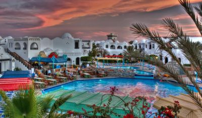 Oferta pentru Litoral 2021 Hotel Arabella Azur Resort 4* - All Inclusive