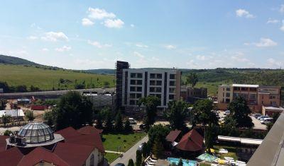 Oferta pentru 1 Mai 2020 Hotel President Spa 4* - Pensiune Completa
