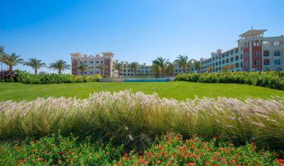 Oferta pentru Revelion 2020 Hotel Baron Palace Sahl Hasheesh 5* -  Premium All Inclusive