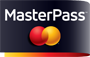 card masterpass