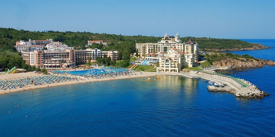 3423_big_566_7330422722_Hotel_Marina_Beach_5_stele____All_Inclusive.jpg